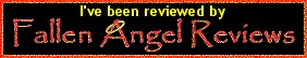 Reviewed by Fallen Angel Reviews
