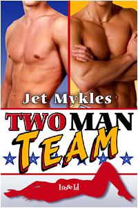 Two Man Team