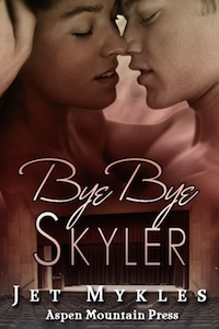Bye, Bye, Skyler